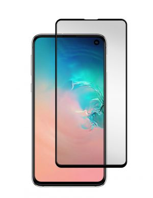 Samsung Galaxy S10e Tempered Glass Screen Protector