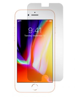 Apple iPhone 6s/7/8 PLUS (5.5) Tempered Glass Screen Protector